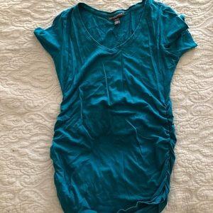 Maternity Tee-shirt